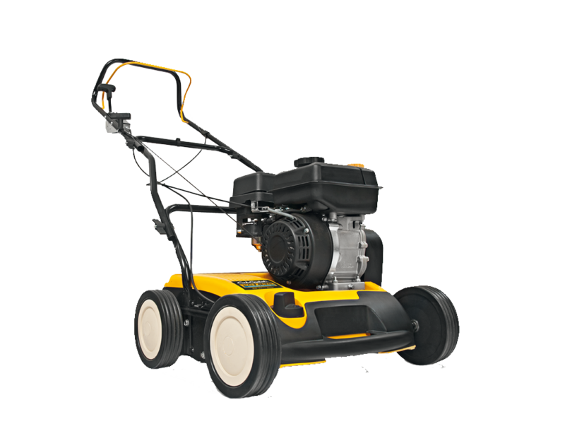 Scarificateurs Cub Cadet